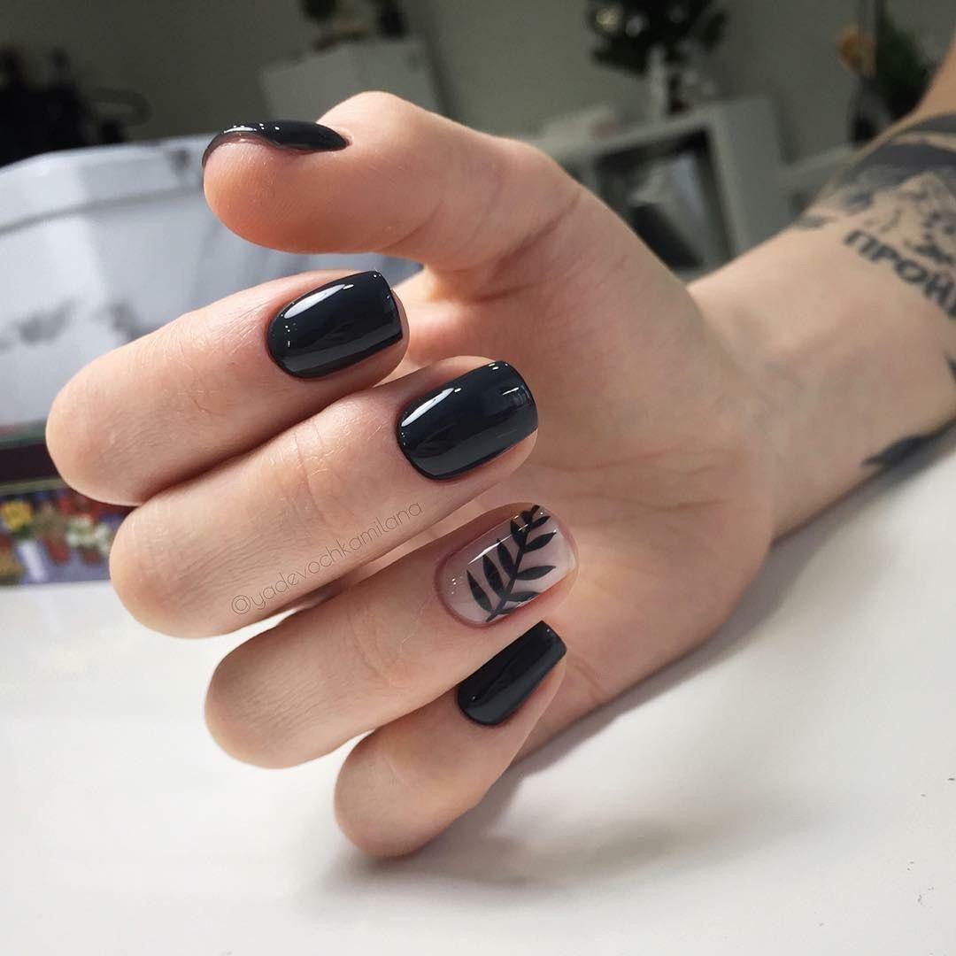 Pin von Ary auf Nails | Pinterest