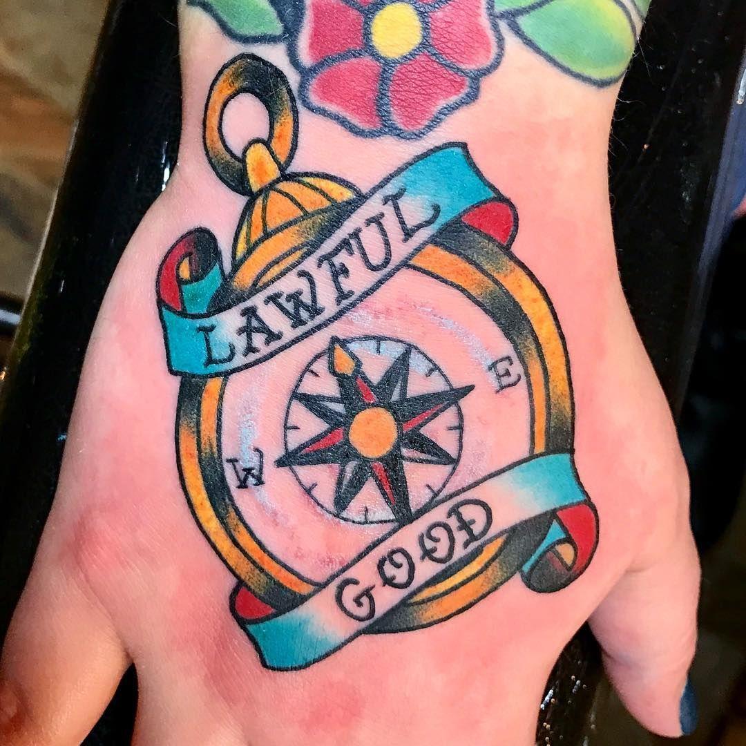 5 Stylish Ideas For Your Tattoo  #tattoooftheday #tattoostudio #tattoodo