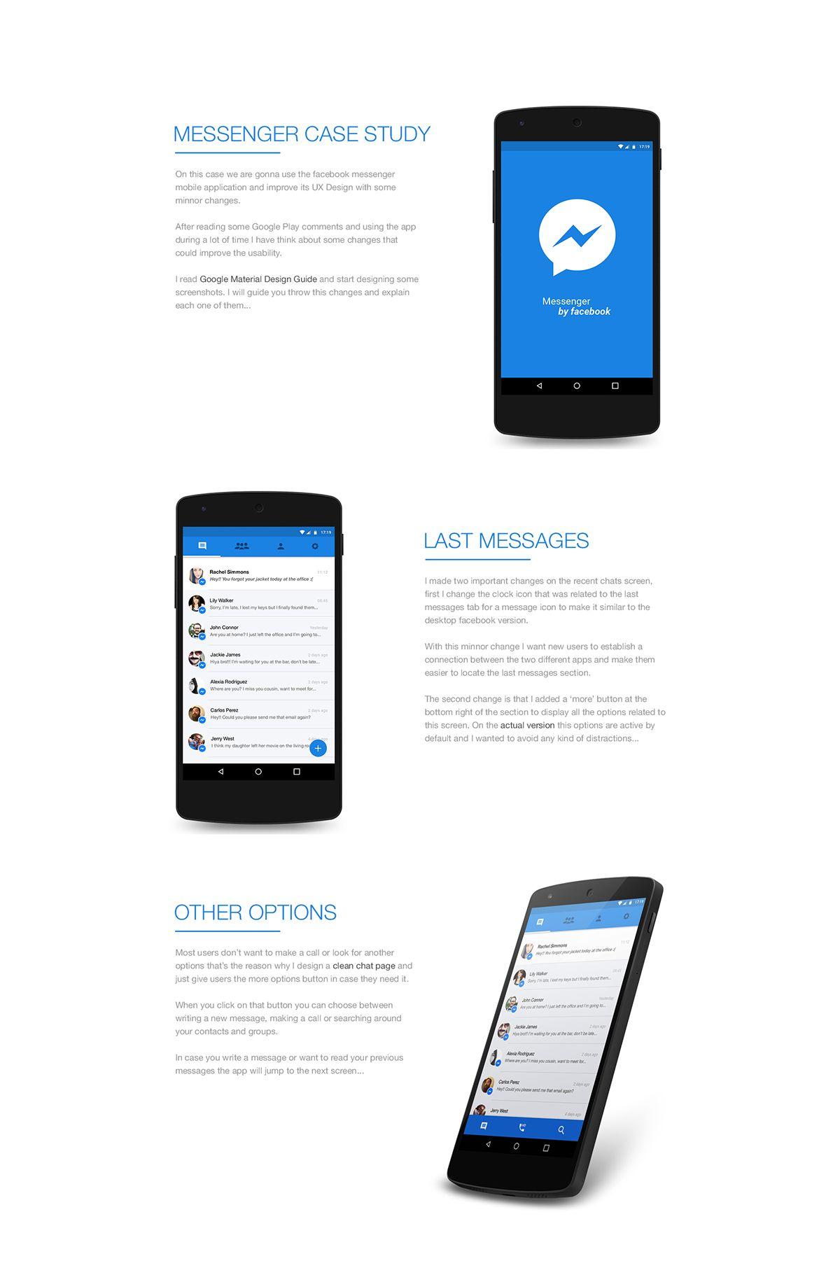 Behance Поиск Приложения, Мобильное приложение, Поиск