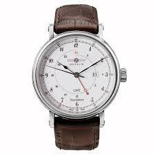 腕時計 メンズ - Google 検索