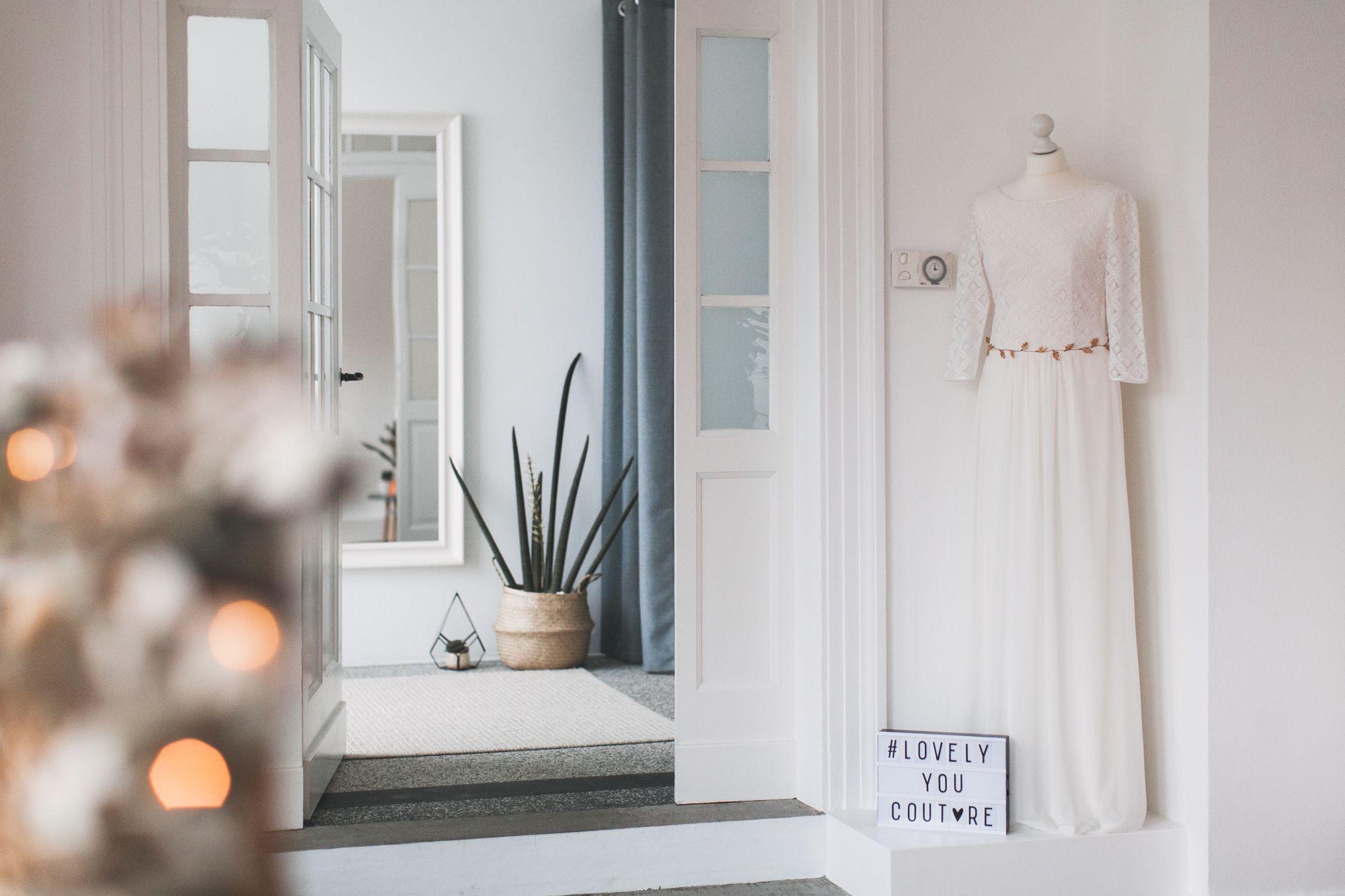 Brautmodenladen Bielefeld Munster Brautmodengeschaft Hannover