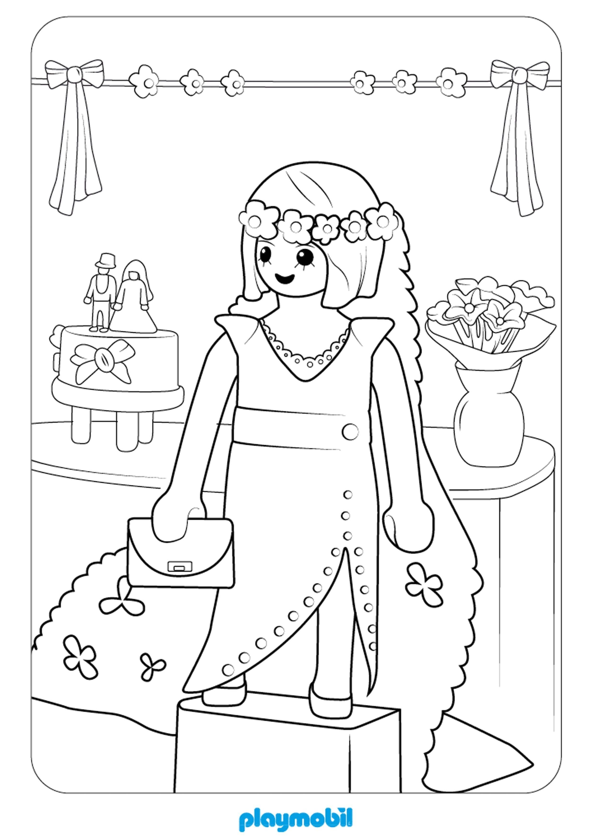 15 Plus Recent Coloriage Vaiana A Imprimer Gratuit Stock Coloriage Coloriage Gratuit Coloriage Vaiana