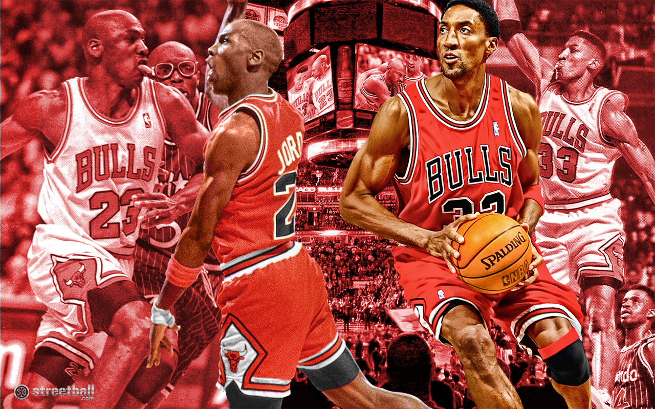 Chicago bulls this out our new chicago bulls wallpaper chicago bulls this out our new chicago bulls wallpaper chicago voltagebd Images