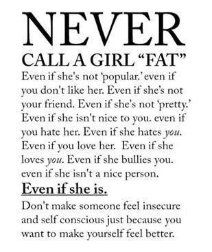 words to call a girl you like
