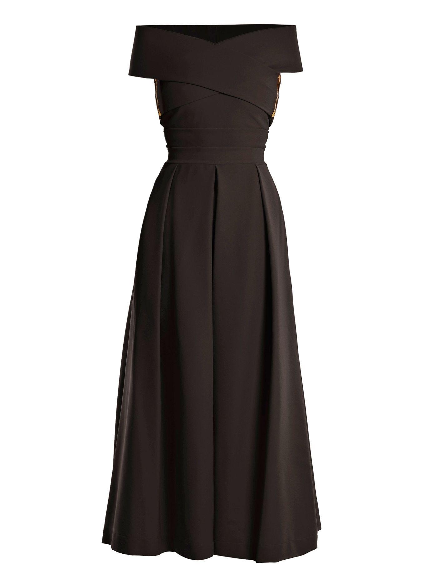 Preen resort apparel designer dresses u gowns pinterest