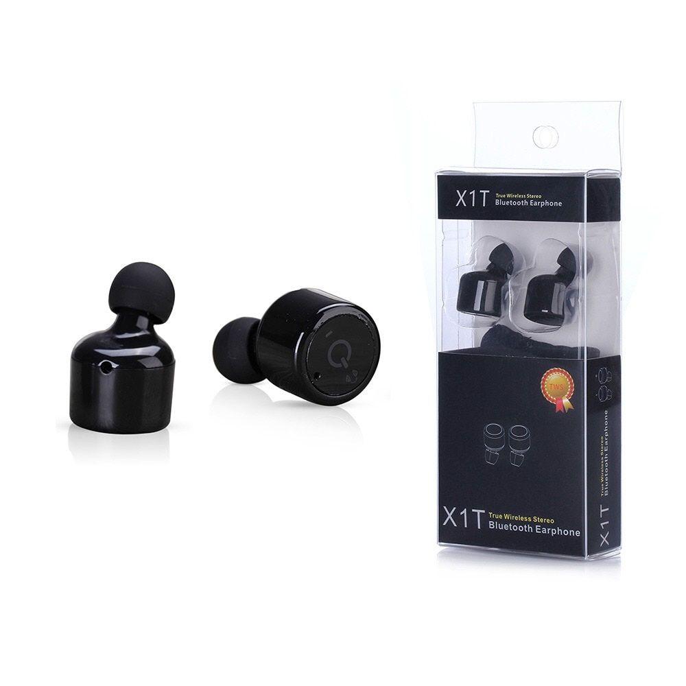 Best cheap inear earbuds 42 sport stereo bluetooth