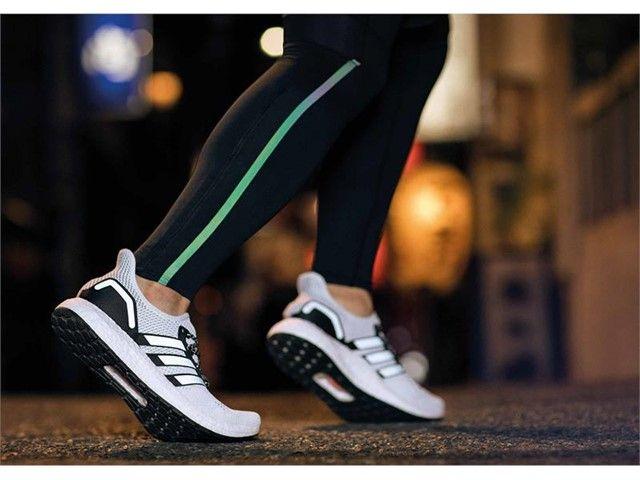 f2347d8947cbe adidas NEWS STREAM   adidas Unveils AM4TKY