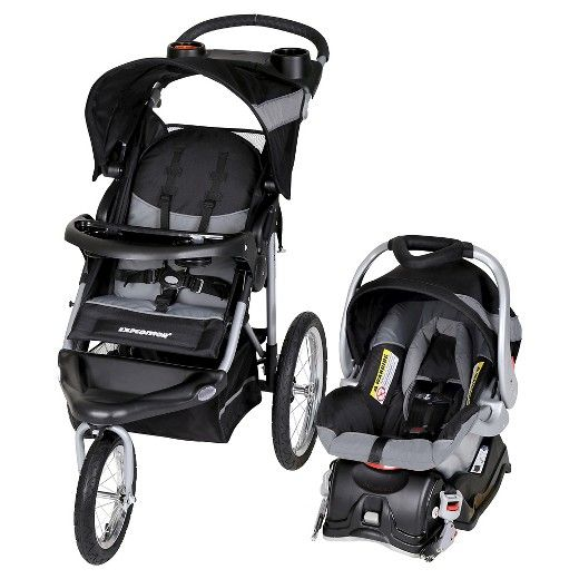 42++ Baby trend stroller tire size information