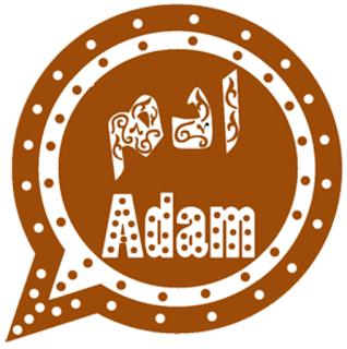 تحميل الاسطورة واتس اب ادم نسخة البنيه Adam2whatsapp Download Free App Video Downloader App Android Apps Free