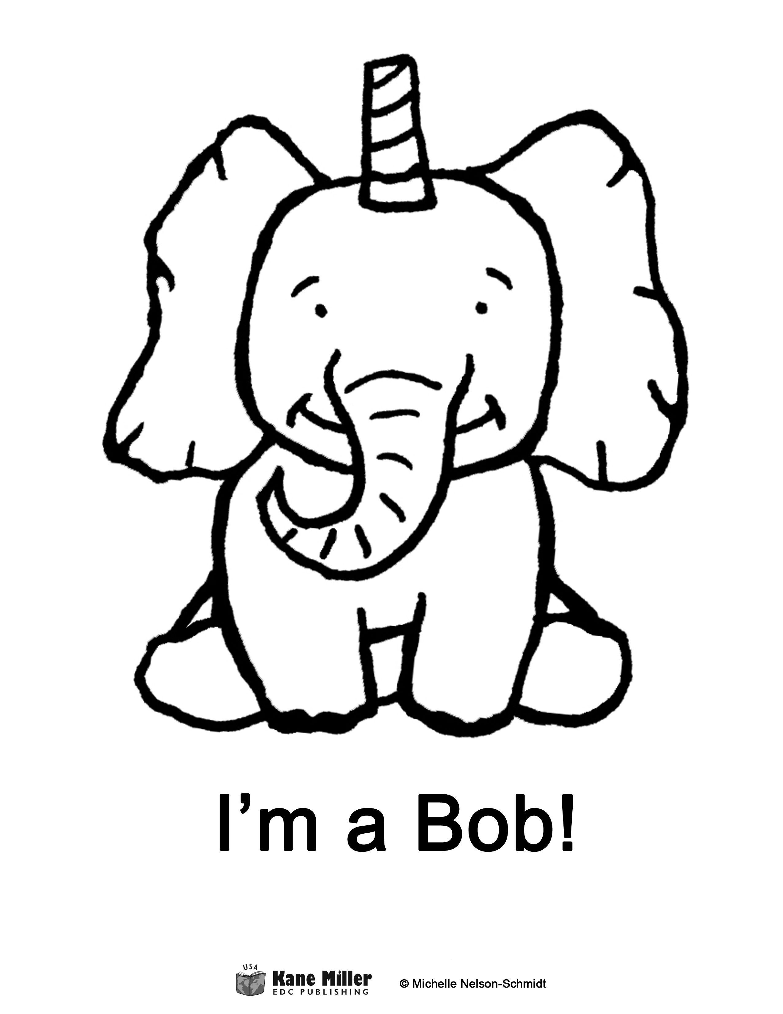 bob_coloring_book_page.jpg 2,550×3,300 pixels