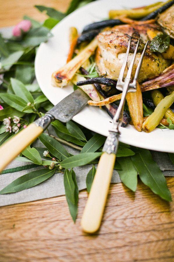 Nancy Neil Photography Dinner recipes, Dinner, Healthy