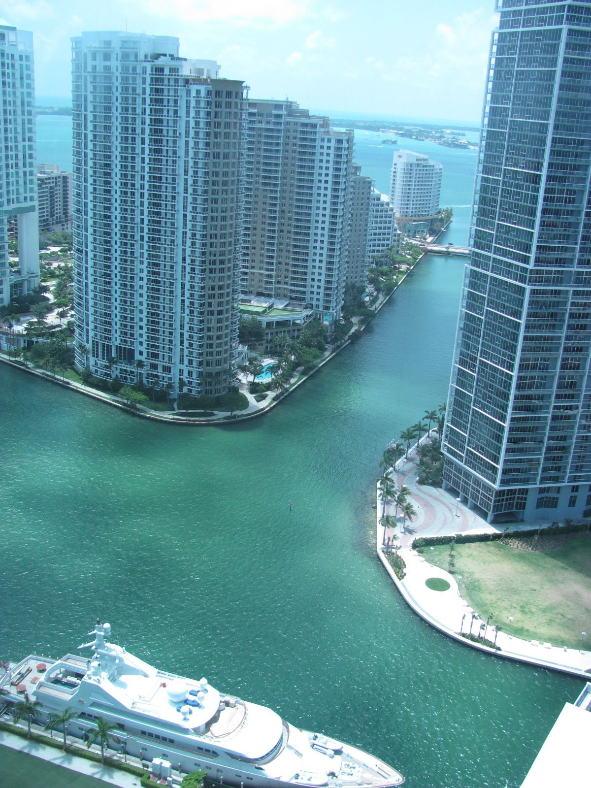 Miami Fl Places To Travel Places To Visit Travel Usa