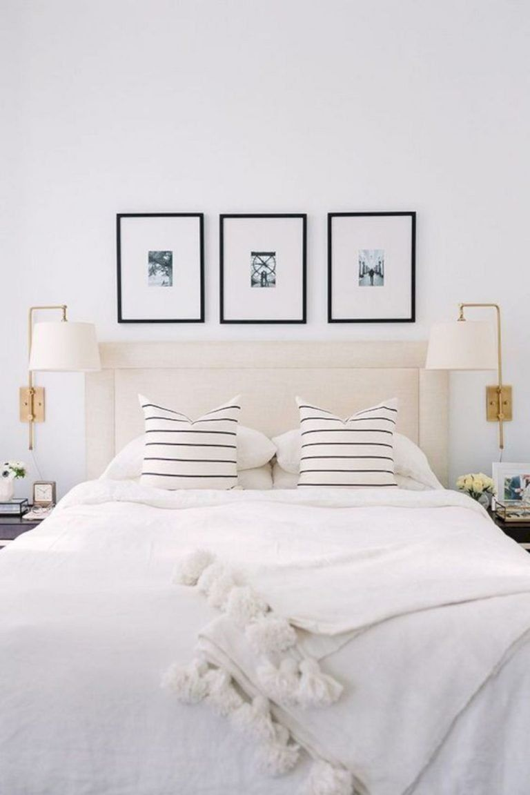 Master Bedroom Decorating Ideas 9 | home | Pinterest | Mein haus ...