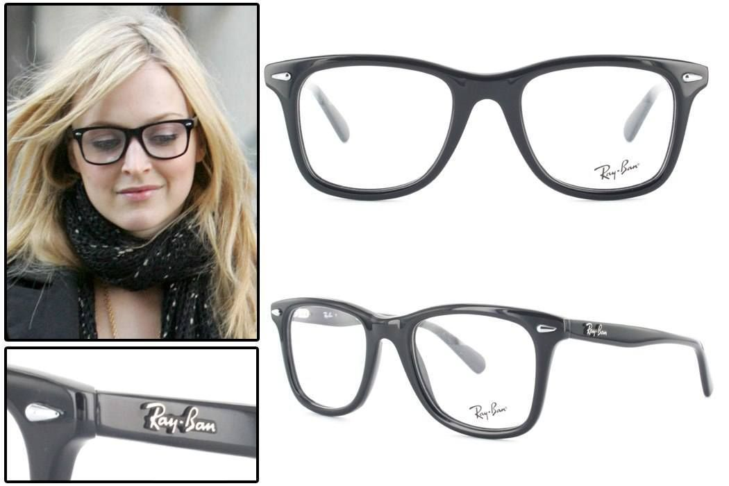 womens ray bans prescription glasses  1000+ images about glasses on pinterest