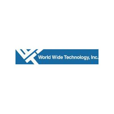 World Wide Technologies Www Wwt Com Technology Company Logo Tech Company Logos