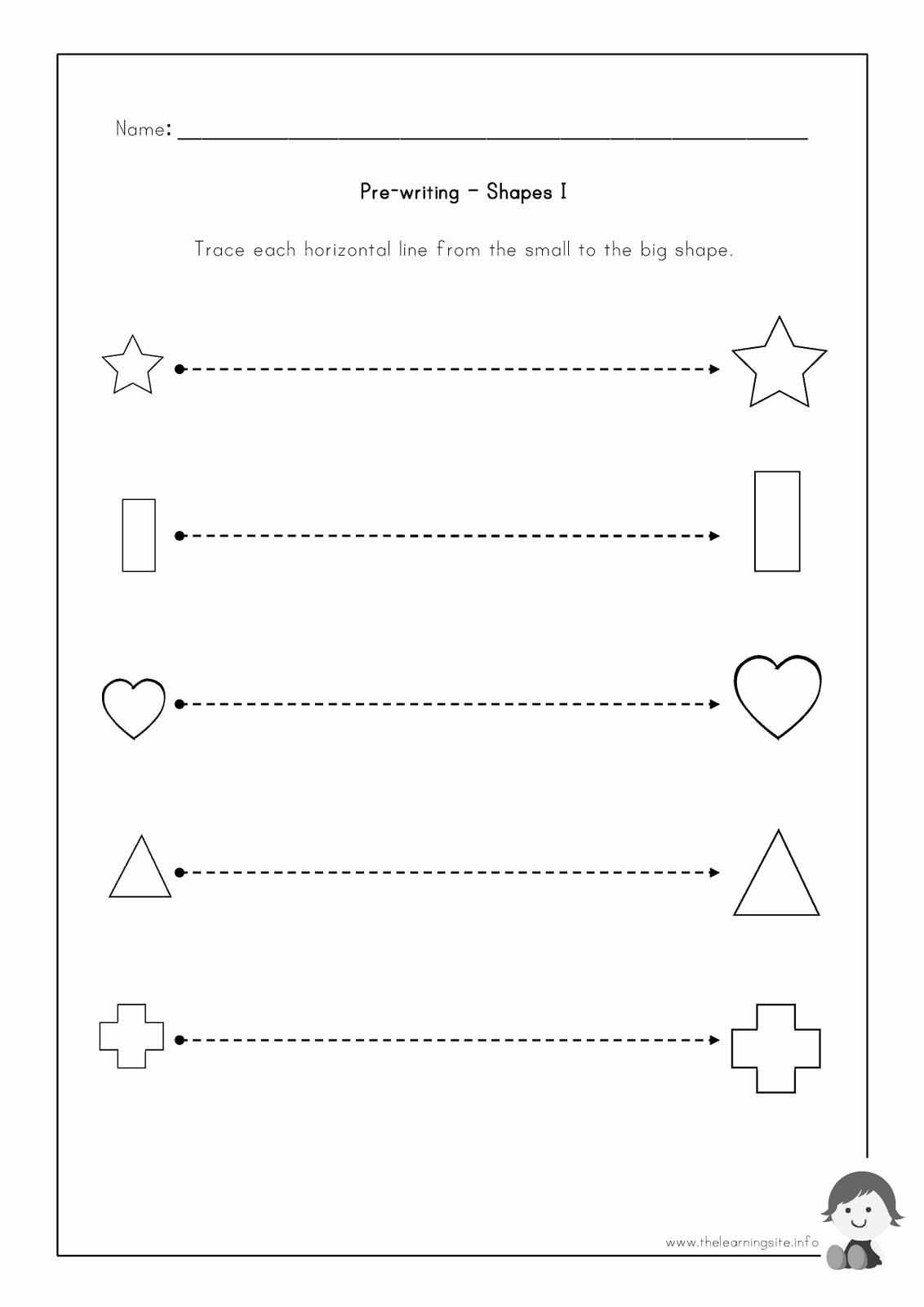Pin On Customize Design Worksheet Online