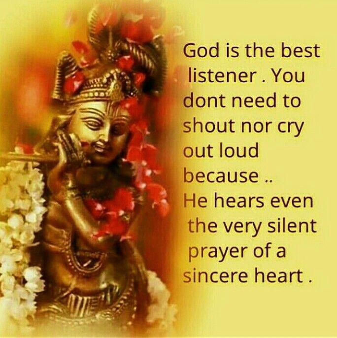 Hare Krishna Krishna Quatos Krishna Lord Krishna Bhagavad Gita New Lord Krishna Quotes