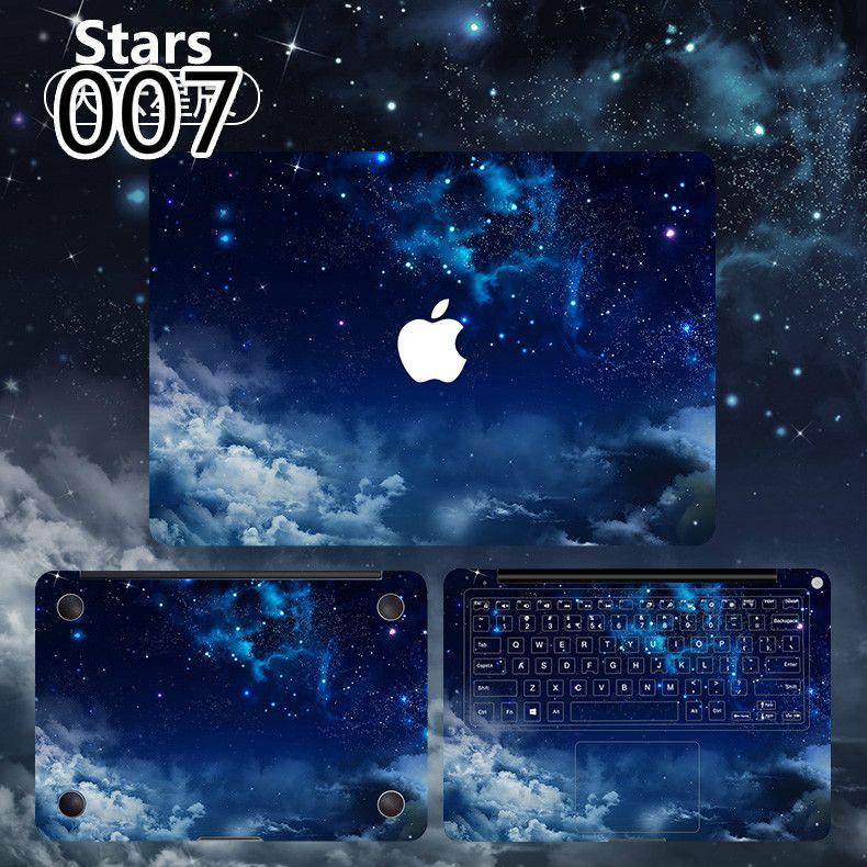 ボード「MacBook Pro」のピン
