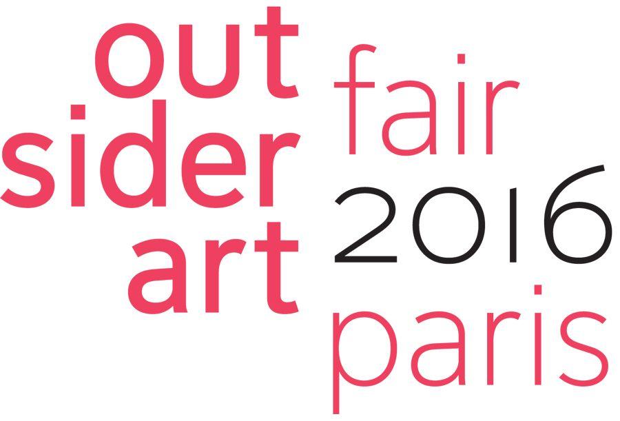 What is Outsider Art? - Outsider Art Fair