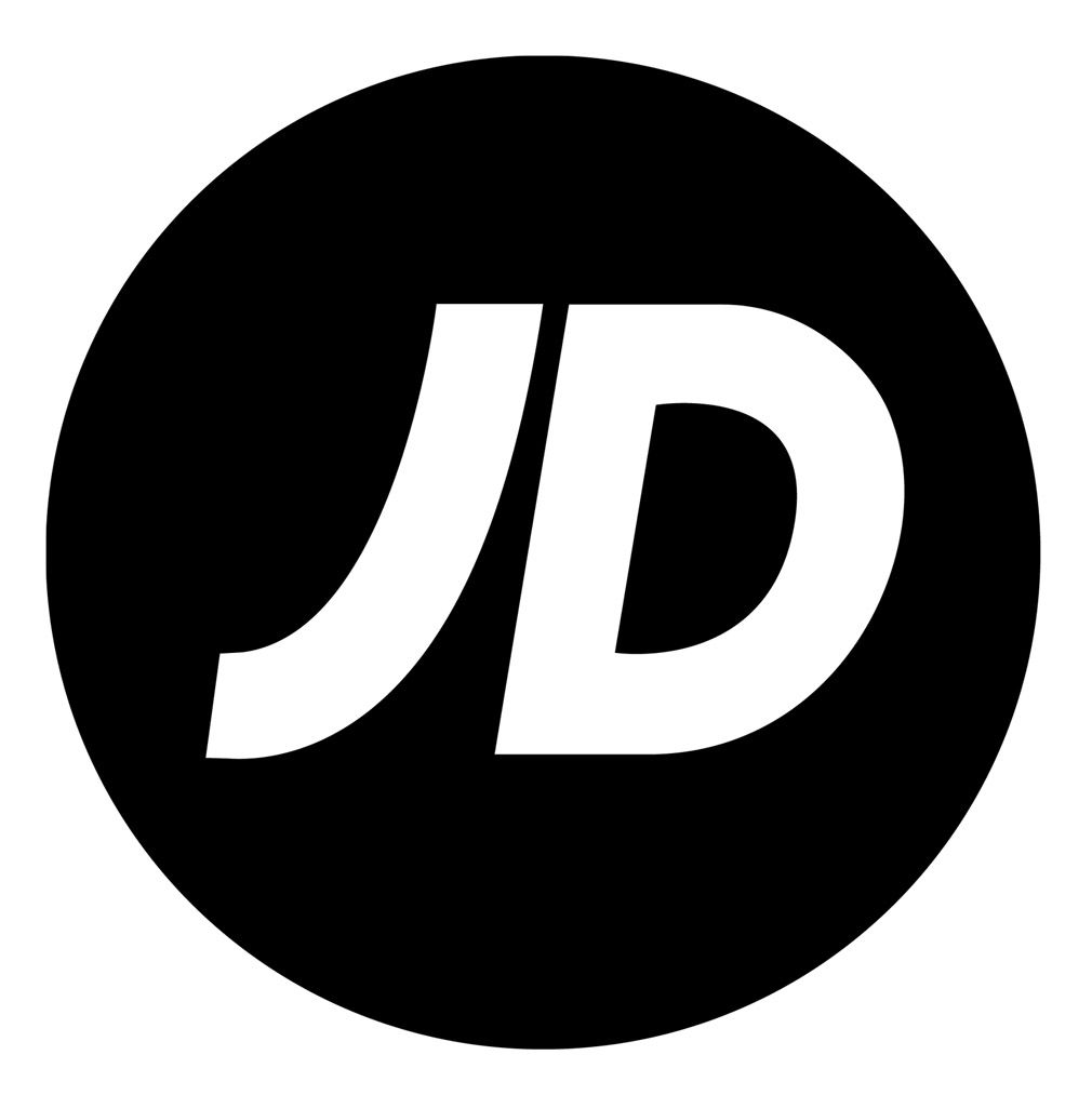 jd sports breaks the 100 million profit barrier http www fieldworksconnections co uk post php s jd sports break sports logo design sports logo logo design sports logo design