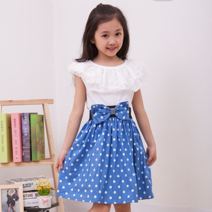 Cheap kids fall dresses 58aa5e39a143