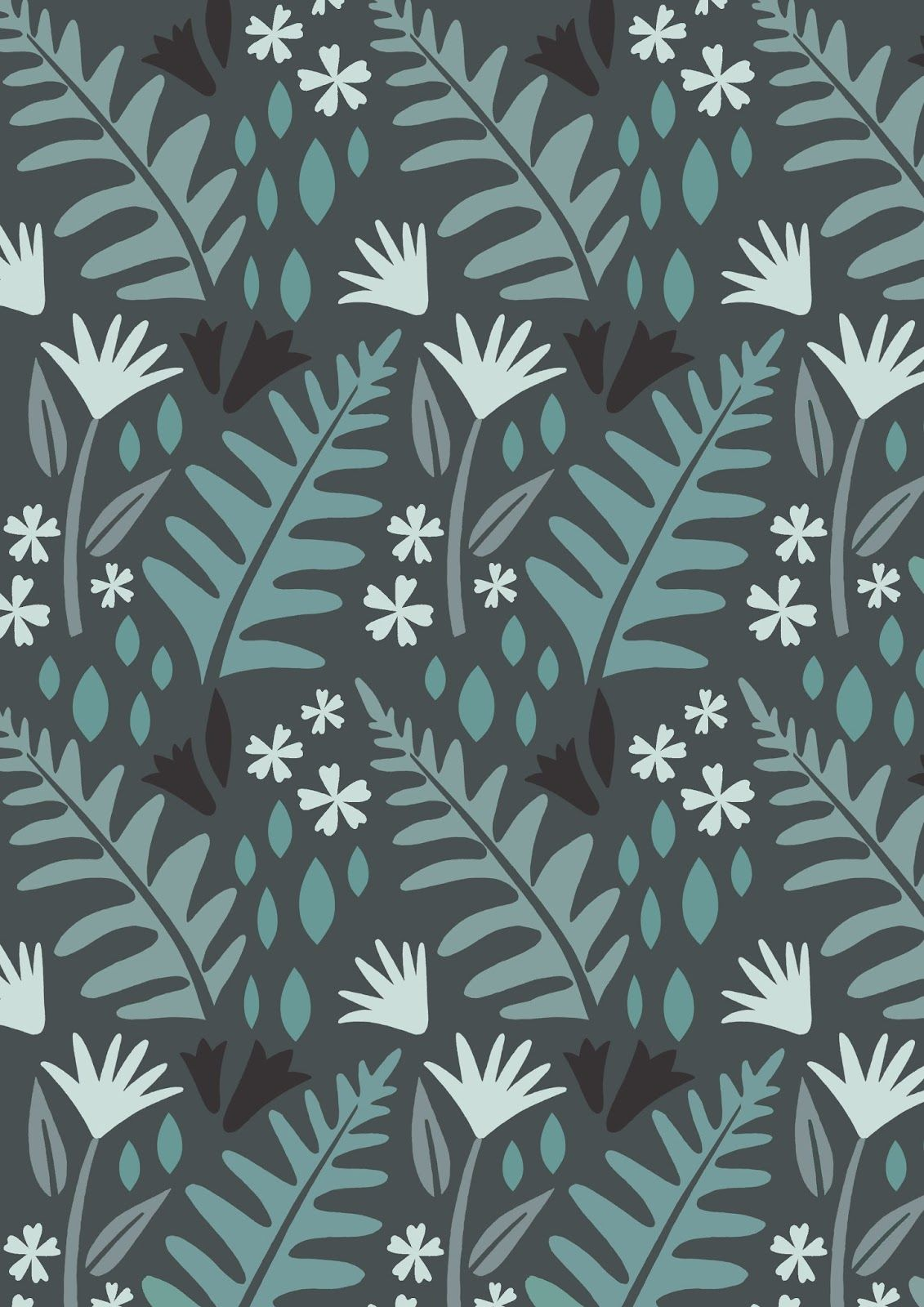 Farb- und Stilberatung mit www.farben-reich.com # Lucy Davey