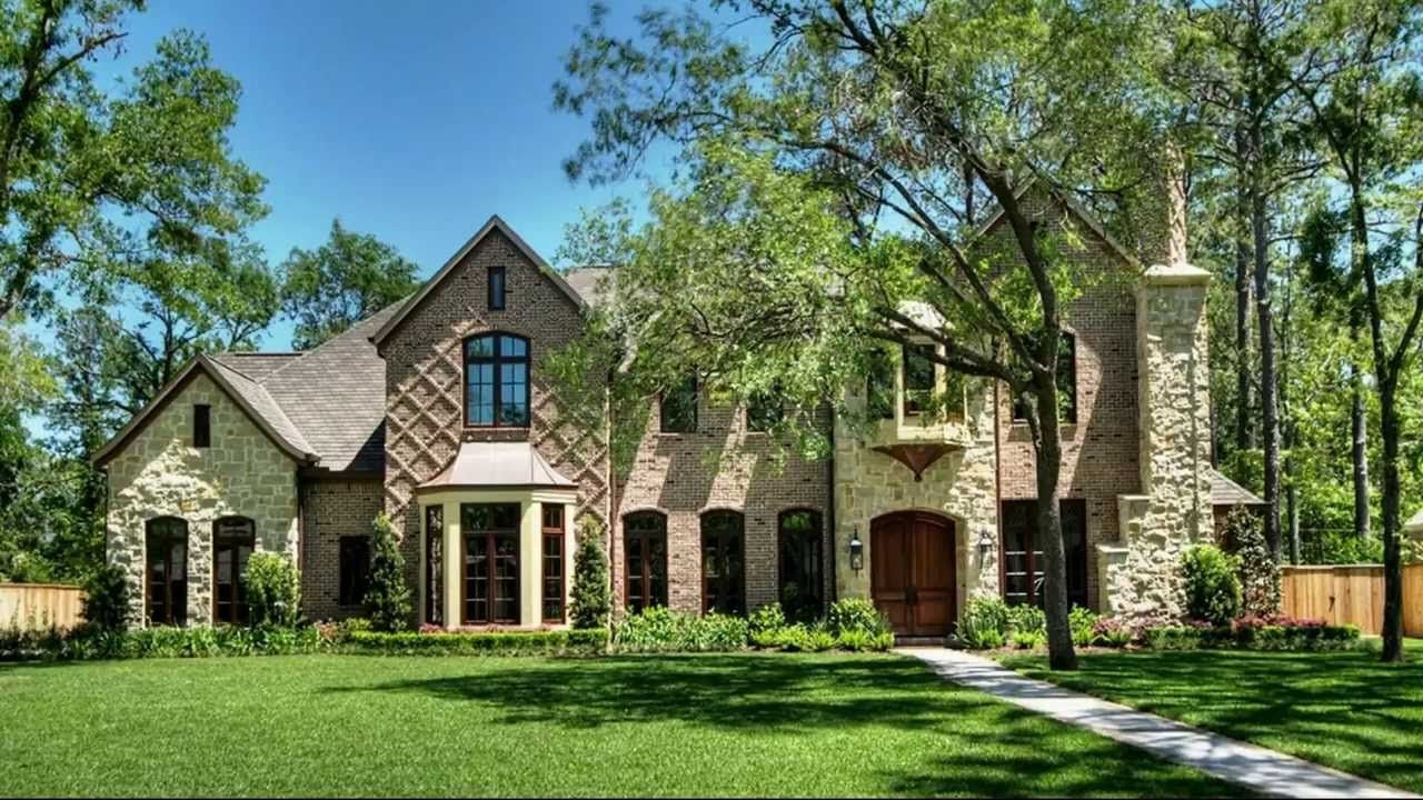 American Colonial Style Homes Exterior Pinterest Colonial