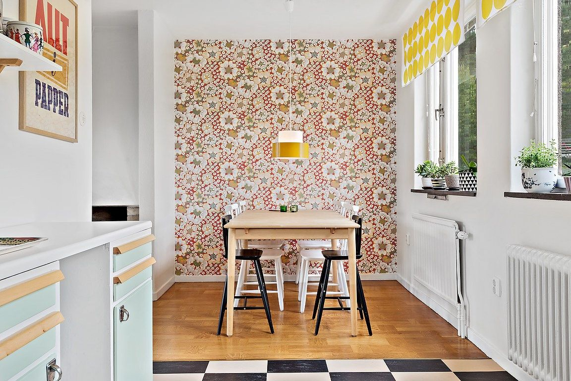 1000+ images about Kök - Kitchen on Pinterest