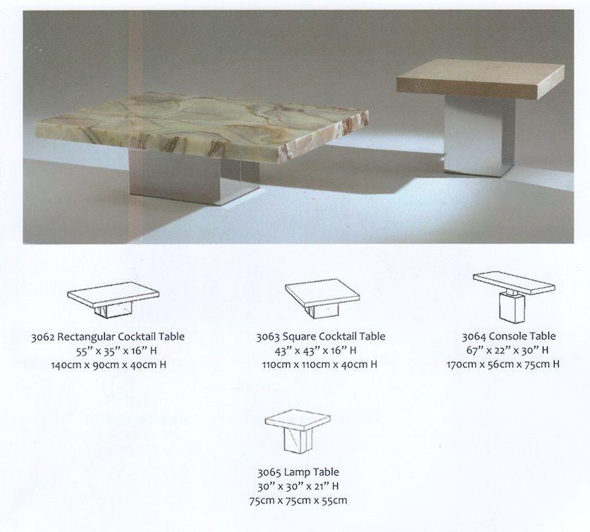 Mesa de centro m rmol mesas de centro pinterest for Mesa centro marmol