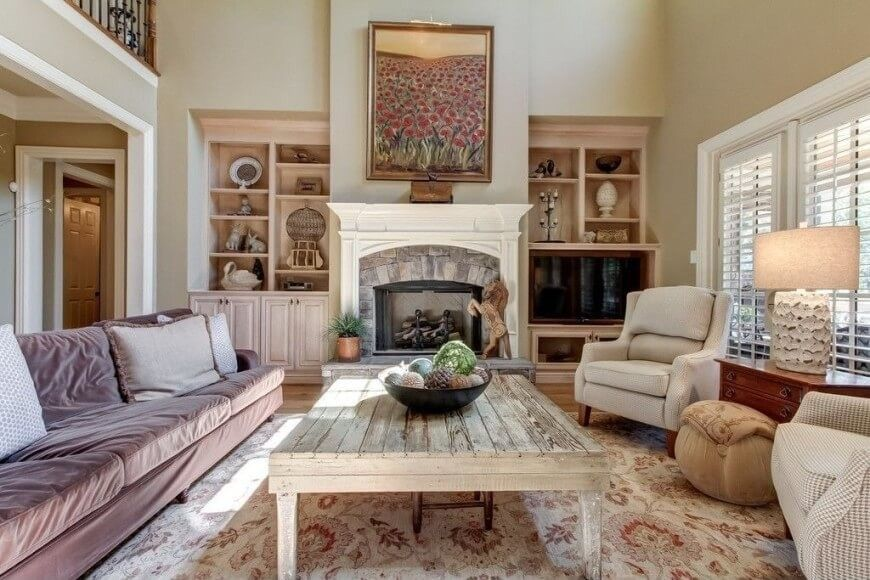 12z wohnzimmer säule stil land | fantastische wohnzimmer ideen und, Wohnzimmer dekoo