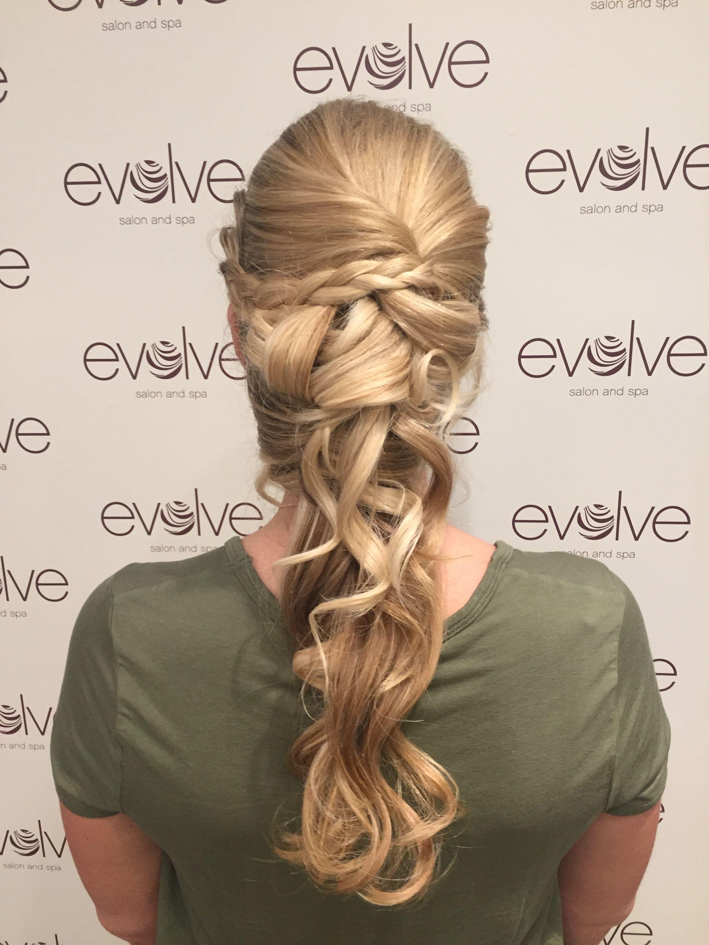 Sonia Hair Beauty Salon