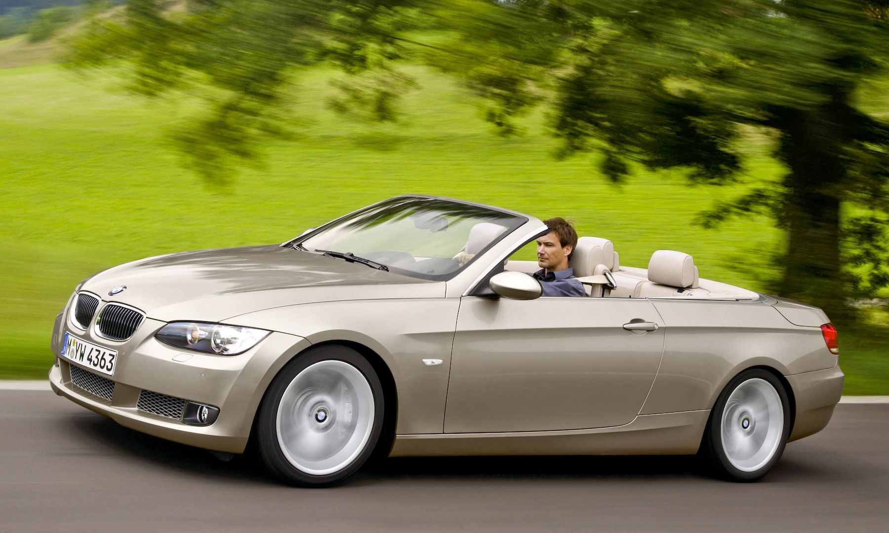 used autobytel bold sport bmw package series hardtop modern com convertibles and best on convertible brown stunning design black