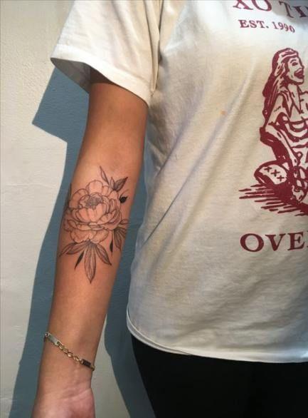 Photo of 69+ ideas for tattoo flower mandala arm ink, #Arm #Flower #Ideas #Ink #Mandala #…