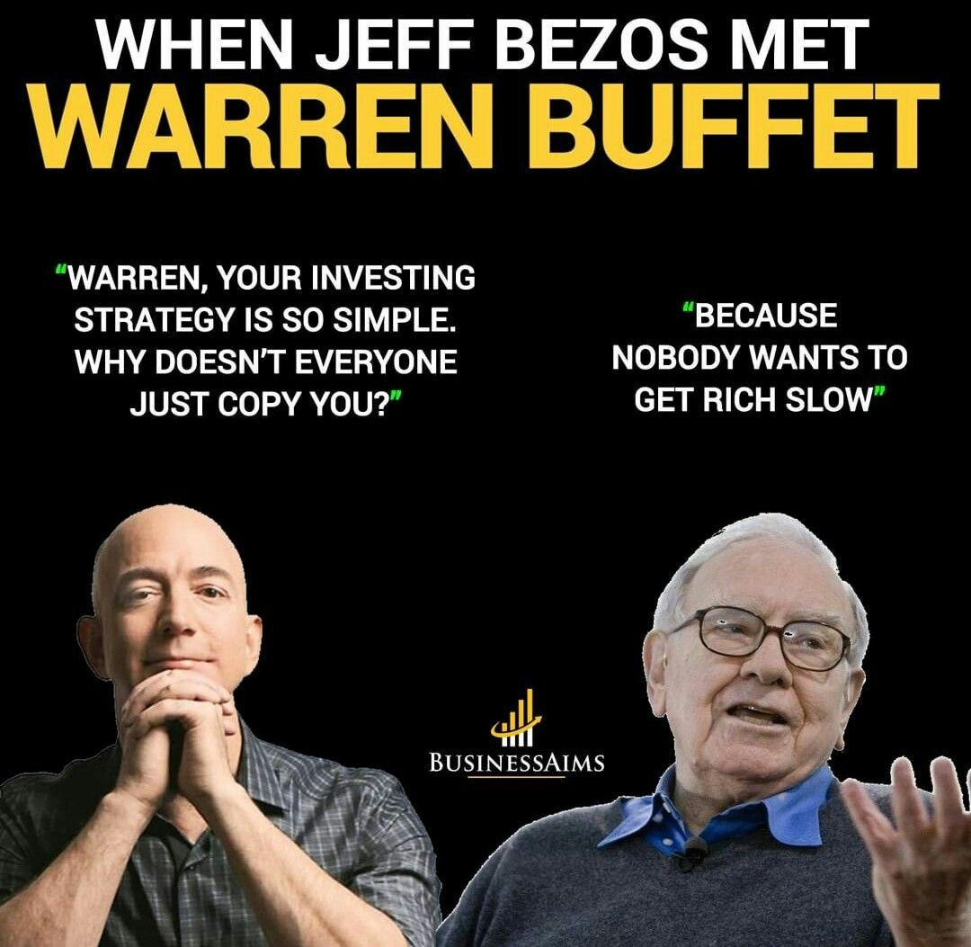befektet-e Warren Buffett bitcoinokba megtalálja a bináris opciók stratégiáit