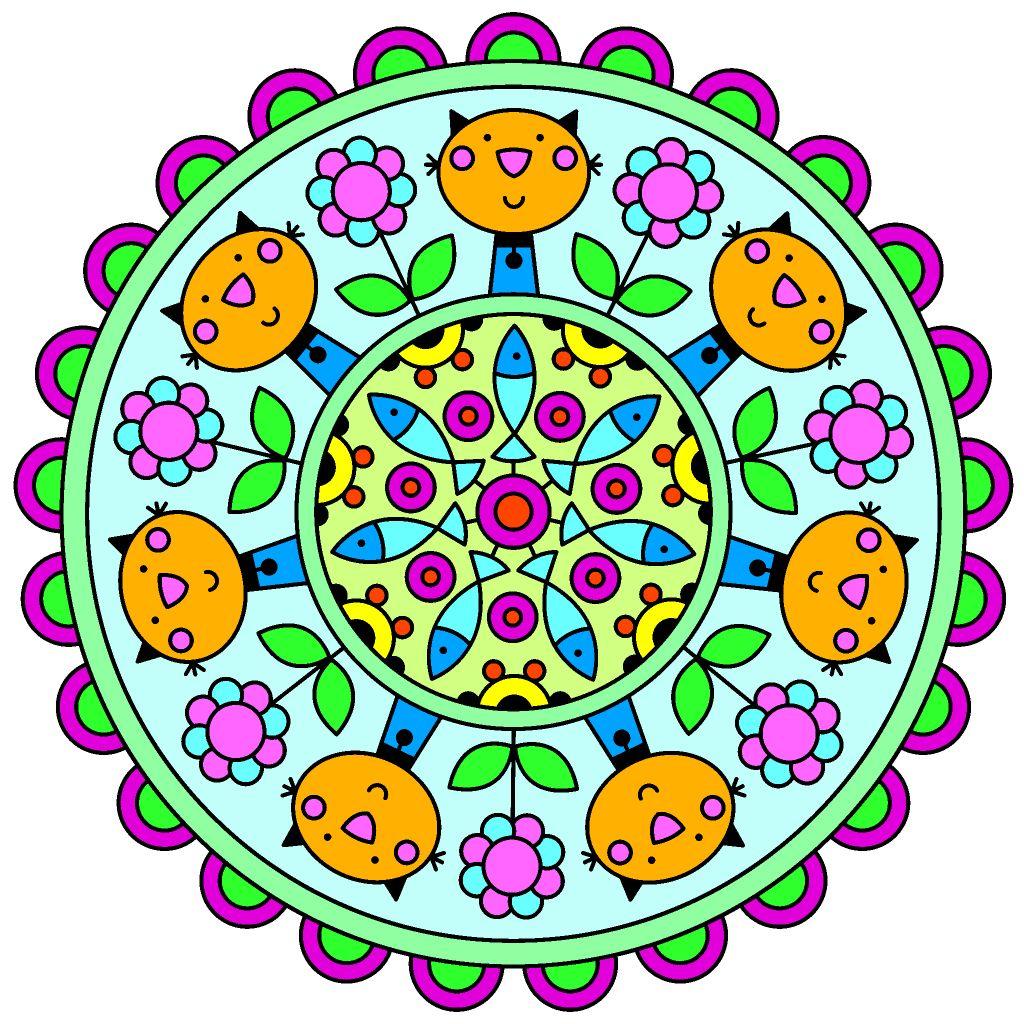 Pin By Carol Davis On Color Happy Happy Color Coloring Book App Colorful Wallpaper Happy Colors