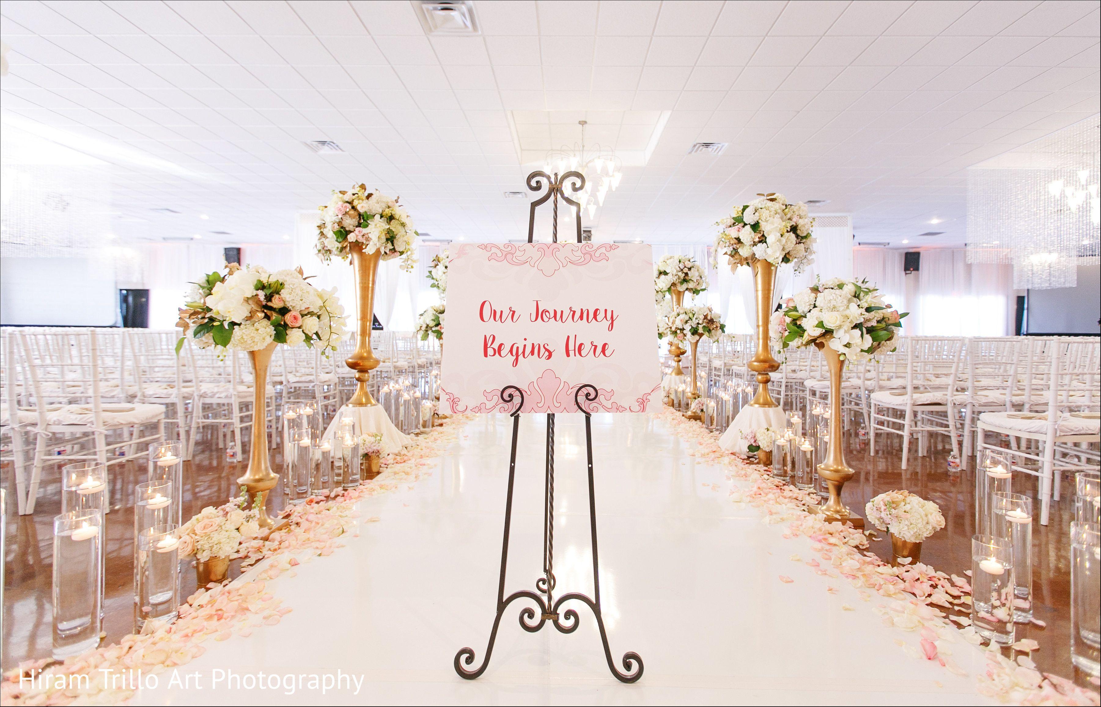 13+ Wedding reception venues el paso tx information