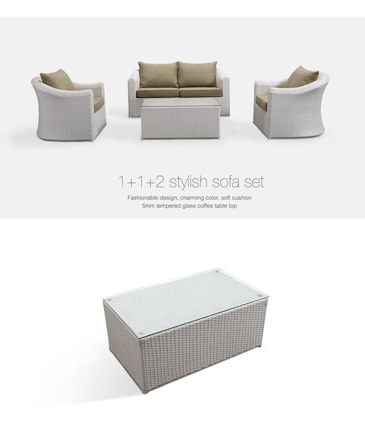 Pin On Uniq Habitat Sofa Designs
