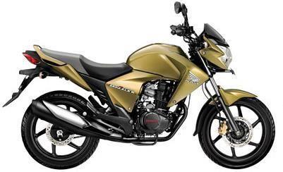 Top 10 Best Bike Under 90000 In India 2017 Honda Cb Honda Bike