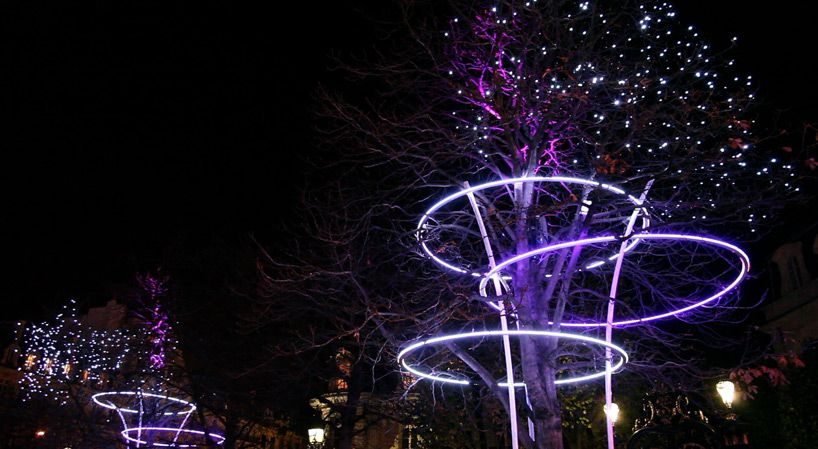 umique outdoor christmas lights - Google Search - Umique Outdoor Christmas Lights - Google Search LIGHTS Pinterest