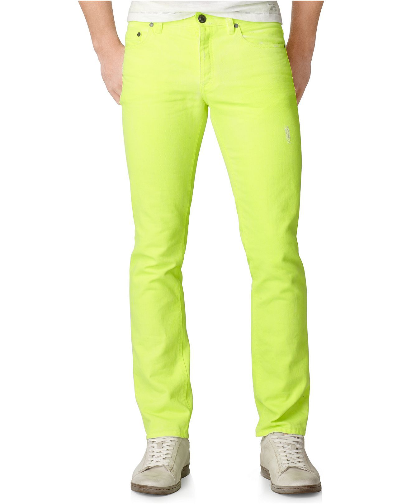 Green Mint skinny jeans macys pictures advise to wear for everyday in 2019