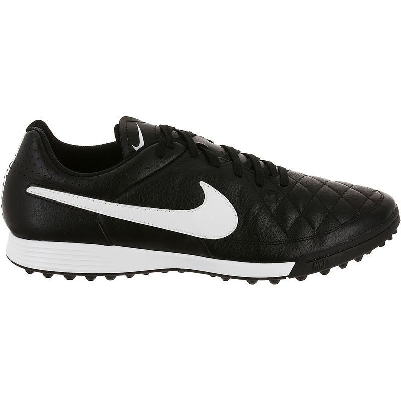 Football boots, Astro turf trainers