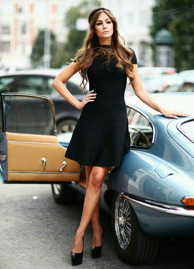 anglaise jaguar cars pinterest jaguar voiture et voiture de sport. Black Bedroom Furniture Sets. Home Design Ideas