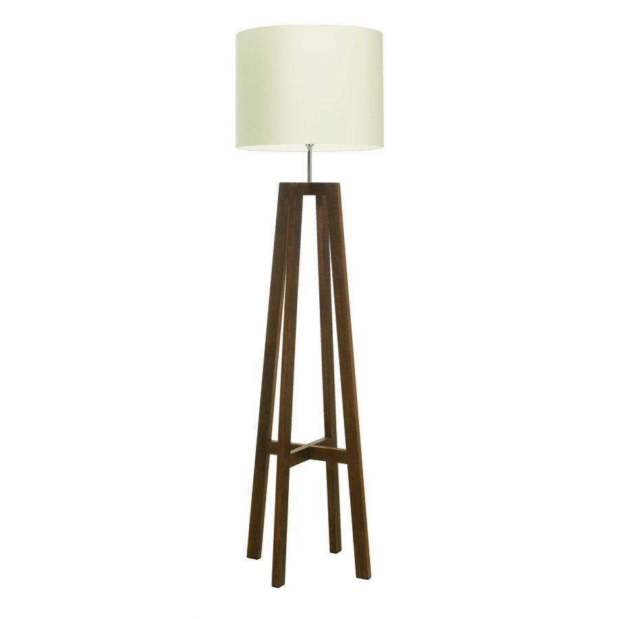 Corner lamp | House Ideas | Pinterest | Floor lamp, Corner lamp and ...