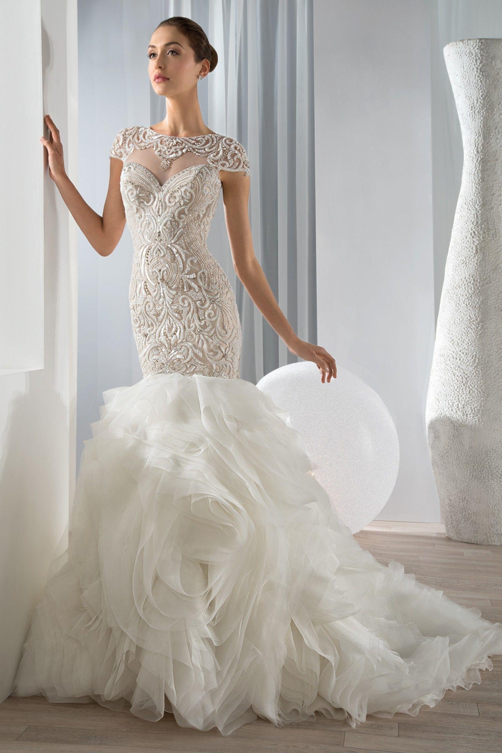 Résultat stillwhite trouvé sur google robes de mariage