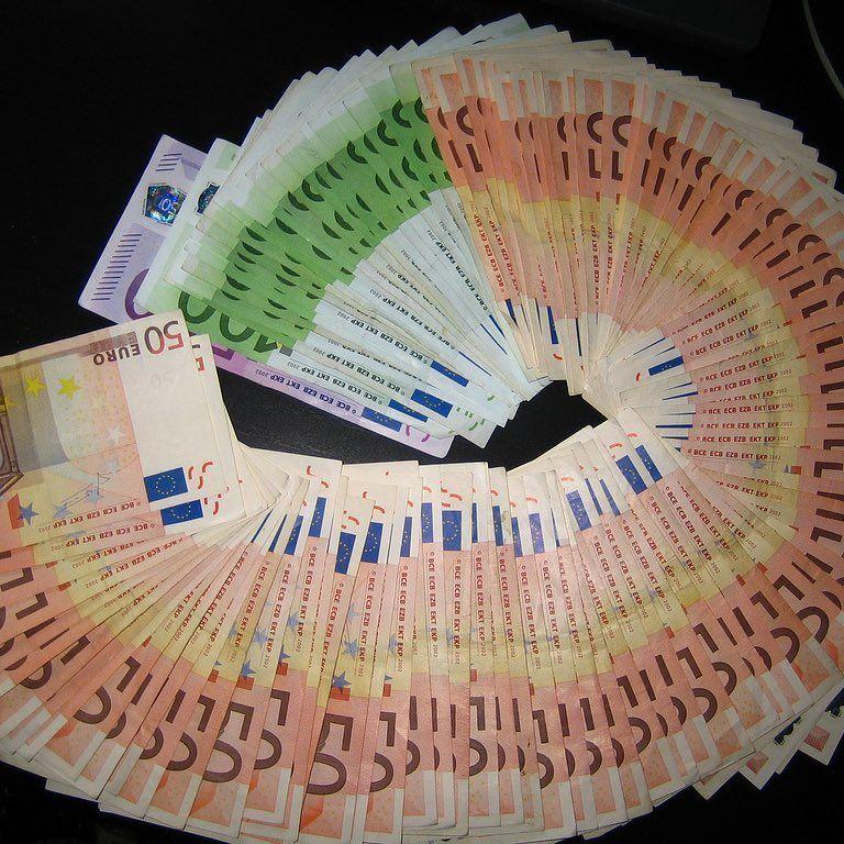 Mi Piace 3 493 Commenti 41 Money Kings Money Kings Su