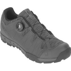 Scott Herren Mountainbikeschuhe Sport Trail Boa, Größe 48 in dark grey/black, Größe 48 in dark grey/ #scarpedaginnasticadauomo