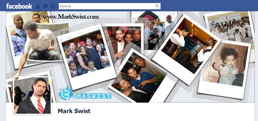how to create a photo collage for facebook cover