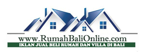 Rumah Bali Online mempertemukan secara langsung antar pemilik dan penjual