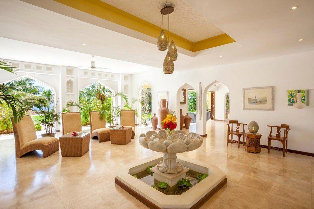 Interior Design Kenya Photos | Home Design