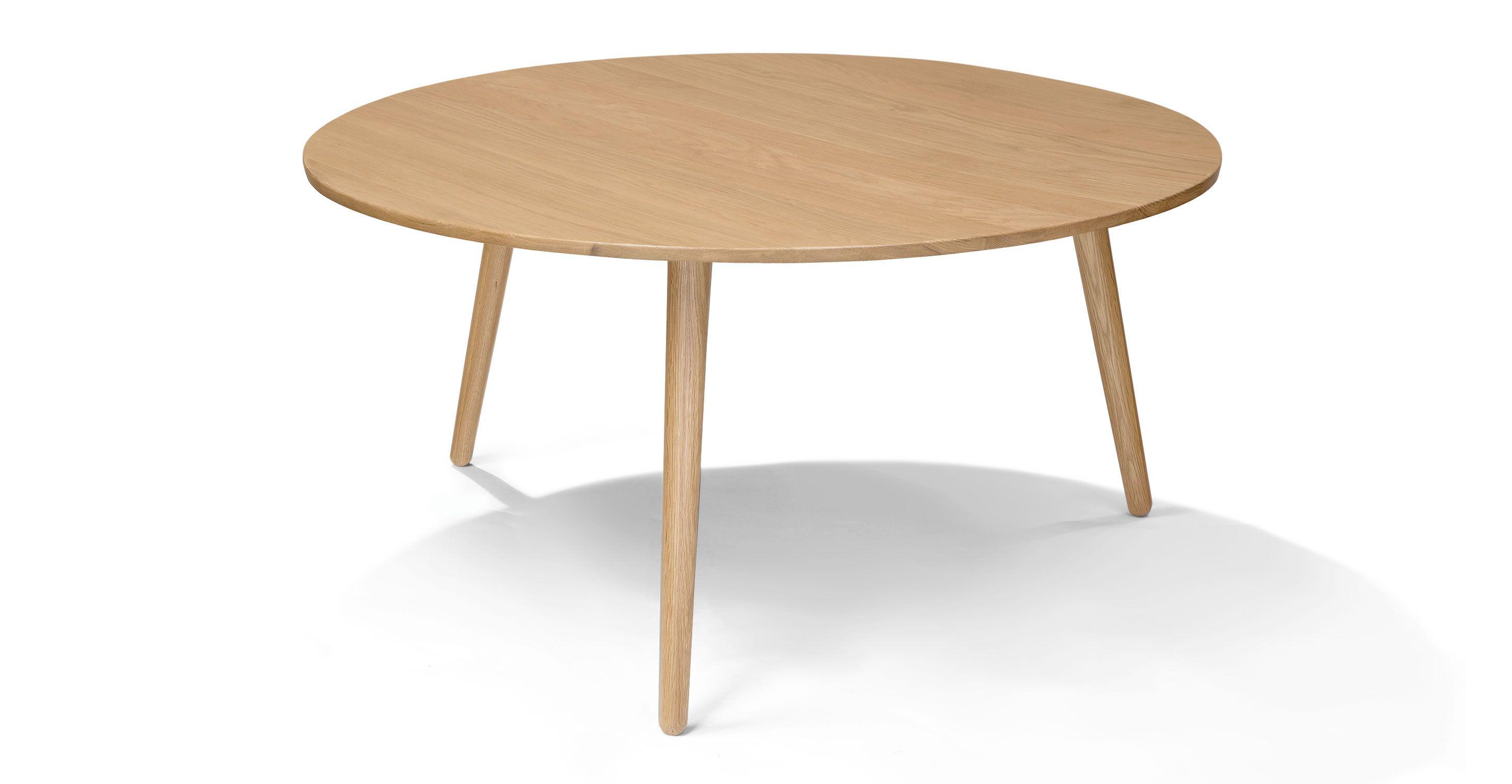 Amoeba Wild Oak Coffee Table Coffee Tables Bryght Modern Mid Century And Scandina Mid Century Modern Coffee Table Scandinavian Coffee Table Coffee Table [ 1500 x 2890 Pixel ]